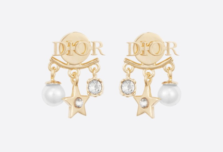 名牌飾物, CHANEL飾物,Dior飾物,名牌飾物2020, YSL飾物,