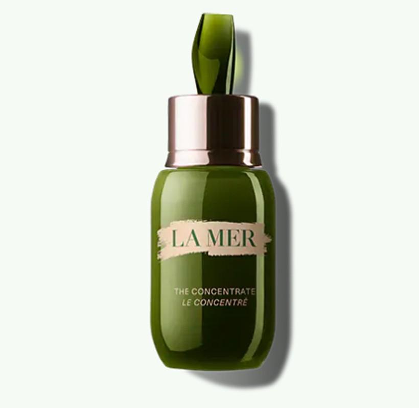 美白精華, 美白精華2020,敏感肌美白, 低敏美白,敏感肌美白產品推介, LAMER
