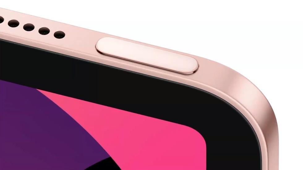 Apple iPad首次設有A14核心,有指會比上一代的iPad Air快40%;新的iPad Air把Touch ID移至機頂開關掣上,雖然暫時未有Face ID的出現,但曷已經可以增大了屏幕視覺感。
