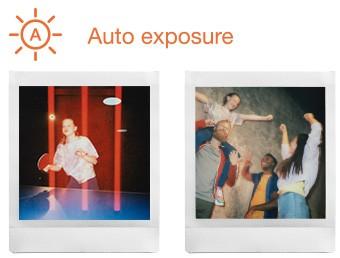 富士即影即有,Fujifilm即影即有,即影即有相機推介,即影即有相機, Fujifilminstax SQUARE 1 ,富士instax SQUARE 1