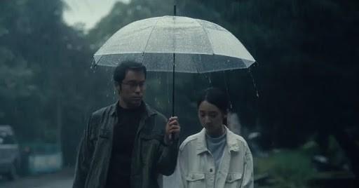 製作商Netflix有見劇集口碑收視雙收,因此在昨日亦正式宣布將會落實拍攝《誰是被害者》第二季!原版人馬將會再度出演,預計播放時間為2022年。劇集製作人亦表示劇集從劇本創作到製作都是百分百台灣製造