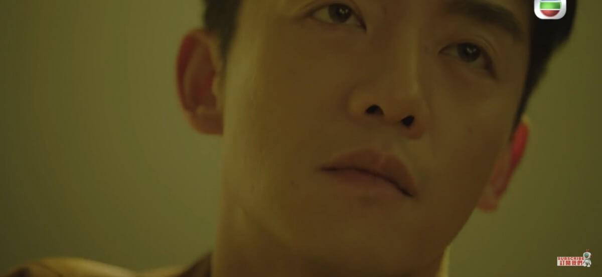 TVB另外也加入兩位大陸美男鄭愷和曾舜晞,在預告片中也看到有不少的戲份!鄭愷在大陸節目《奔跑吧!兄弟》中爆紅,身手非常敏捷的他不知道在此劇中有何發揮。