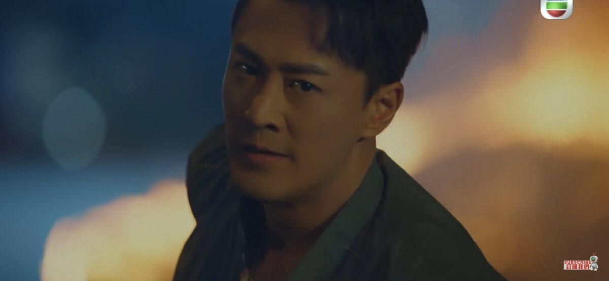 不過擔大旗回歸繼續飾「爆Seed」的林峯成為觀眾的一大看點,他在幾年前離開TVB,觀眾也未能在近年看到他的演出,是不少人心中的電視劇男主角回憶,現在終於可以看見他的回歸,在預告片中的一句「就算賠上呢條命,我都要同阿釘報仇!」,真的讓不少觀眾和粉絲心動!