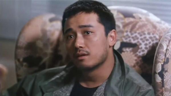 【藝人花名】「三哥」這花名是來自苗僑偉於1988年參演電影《江湖接班人》時,劇中飾演一位黑社會退休大佬「三哥」李森,但角色深入民心,就被稱呼至今。