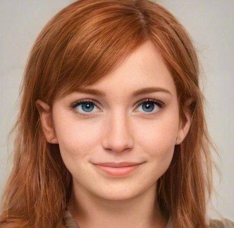 迪士尼公主真人版16Anna 的閃亮棕髮,真人版看起來有點凌亂,但是Anna的氣質還在!特別是兩頰的蘋果肌超像的~