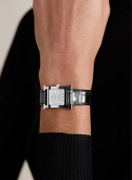 名牌手錶推介,名牌手錶2020,HERMES手錶