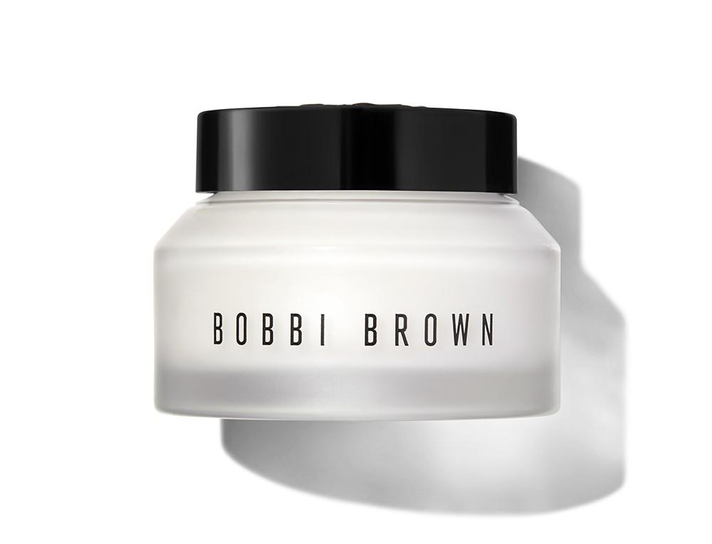 Bobbi Brown 水盈礦物保濕凝霜