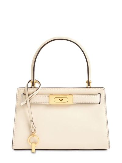 網購奶油白X玉桂粉色名牌手袋推介 LOEWE Gucci CHLOÉ 手袋價錢
