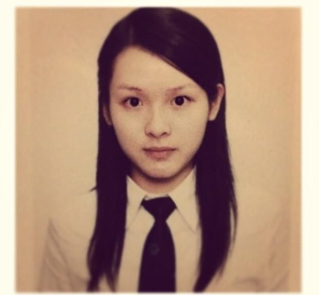【香港女明星學生相】在有線電視出身的李佳芯(Ali),於2012年轉投TVB後,用了四年時間,憑「小三」一角成功演到上女一的位置