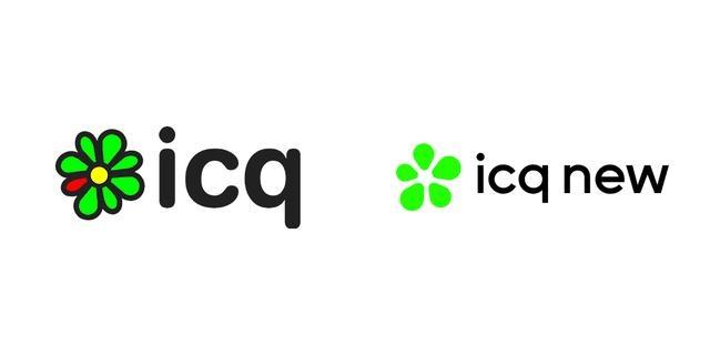 除了近期備受熱捧的Signal外,最近原來連80、90後的集體回憶 ICQ 都再度成為通訊軟體的熱潮!