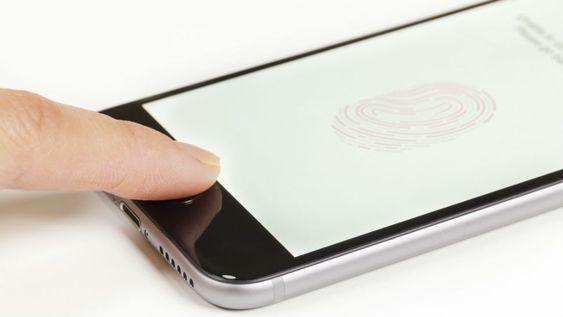 不知道大家期待的 iPhone 13 又會怎樣?快看看有關 iPhone 13 的傳聞重點整理吧!