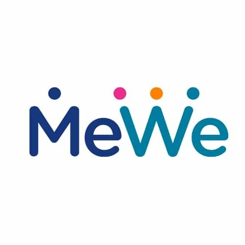 【MeWe移民攻略-Facebook】當中很有細節位仍是有一定的差異性,在「WeMe移民」之前,大家就率先了解一下WeMe有甚麼好處、入門攻略