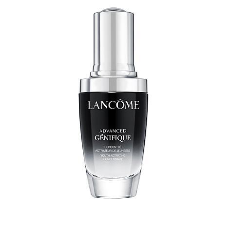 LANCÔME Advanced Génifique 升級版嫩肌活膚精華 HKD $ 725/30 ml