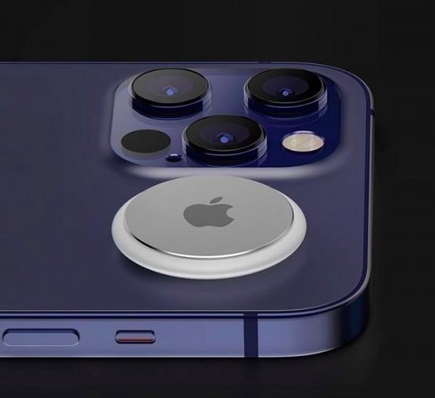 在去年就有不少消息傳出指Apple的聖誕節神秘新產品就是「AirTags」,不過後來就讓大眾大失所望,單單推出了Airpods Max罩耳式耳機。Apple的爆料達人Jon Prosser則猜測Airtags受到冠狀病毒疫情影響,將會延至 2021年3月才會推出。