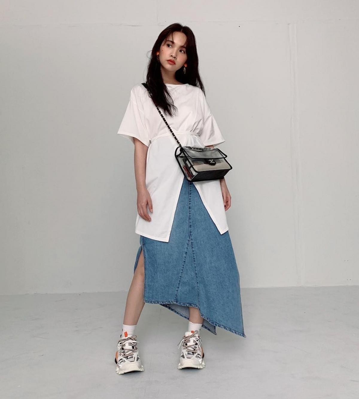 【楊丞琳名牌手袋】楊丞琳還有更多罕見款的Chanel手袋,真的令人超羨慕~