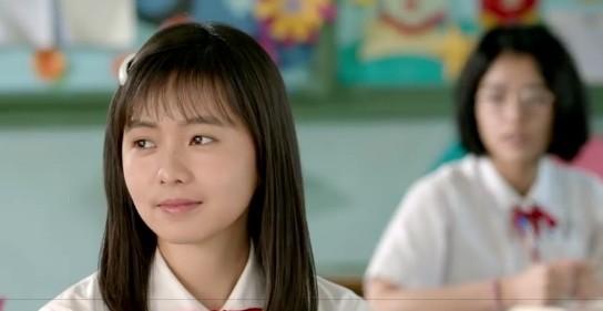 一名台灣女生在Dcard討論區分享自己跟男友的愛情故事