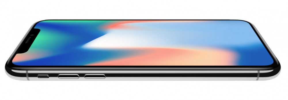 Apple Official Website