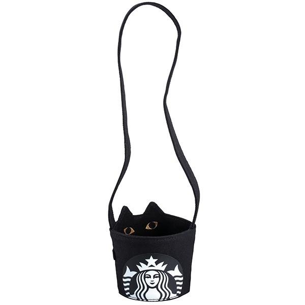 台灣 Starbucks 萬聖節 限定 提袋