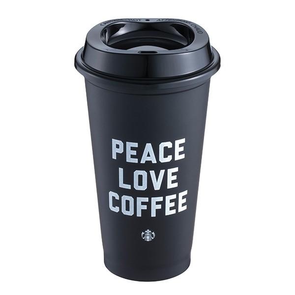 台灣 Starbucks 萬聖節 限定 女