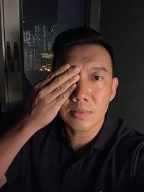 杜汶澤 Facebook  反修例