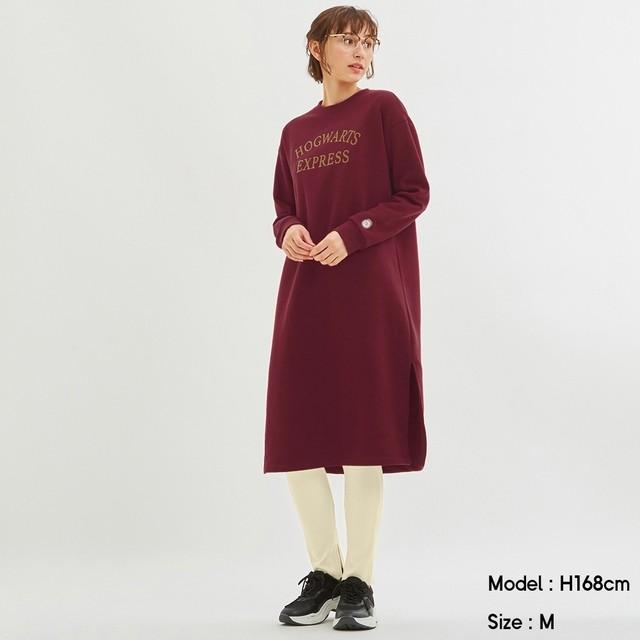 【日本手信必買2020】GU聯乘哈利波特系列新裝 女裝/童裝/袋