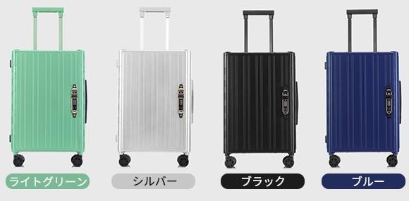 laserpecker-jp.com