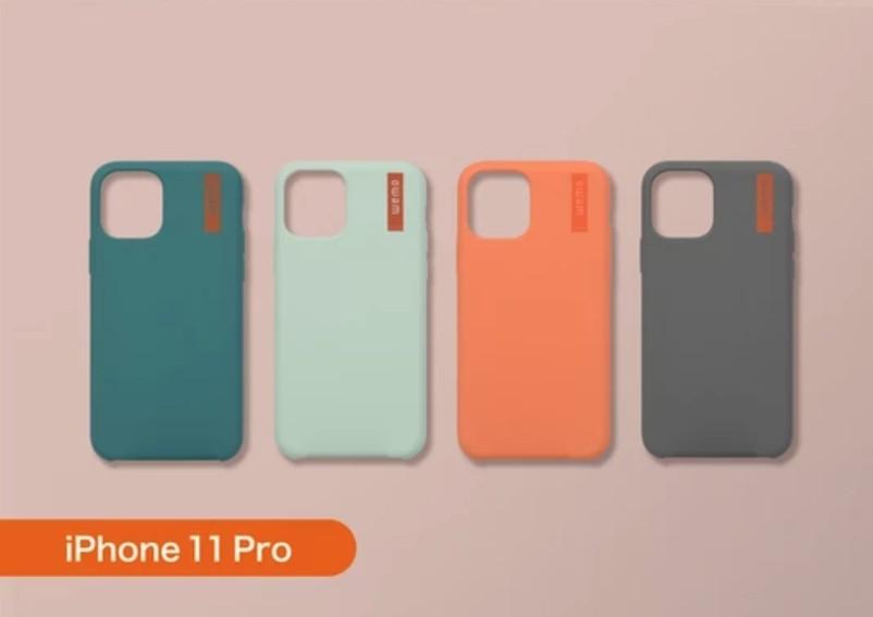手機殼對應多款iPhone機種