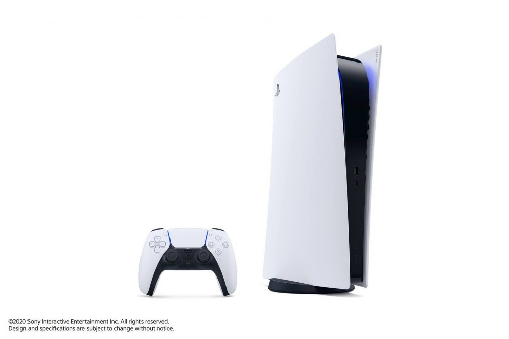 數位版唔會設有光碟機嘅位置,方便純玩數碼下載版嘅玩家。