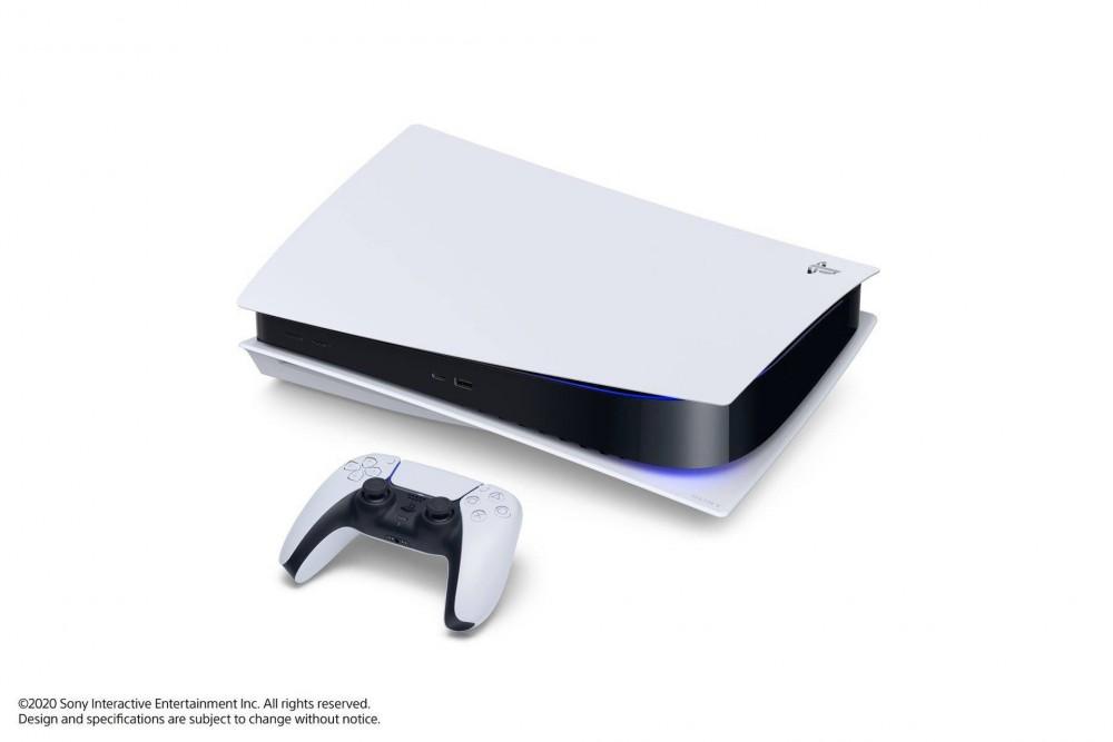 光碟版嘅主機將會採用 4K Ultra HD Blu-ray 光碟,並使用超高速 SSD 儲存裝置,支援 Ray-Tracing 光線跟蹤技術。