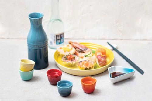 Le Creuset廚具網店減價優惠