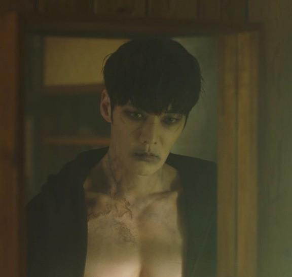 real_jinhyuk@IG