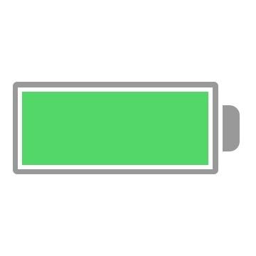 10招必學的iPhone慳電實用技巧!