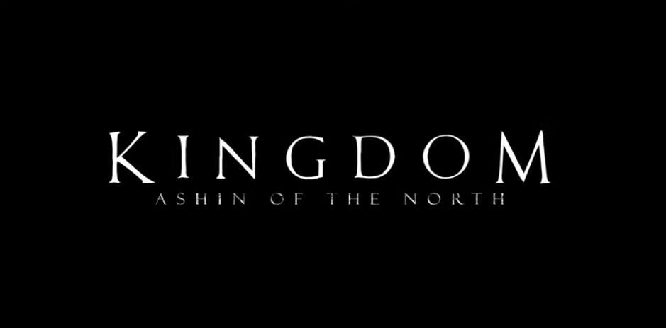 全智賢Netflix《屍戰朝鮮前傳:阿信》預告公開