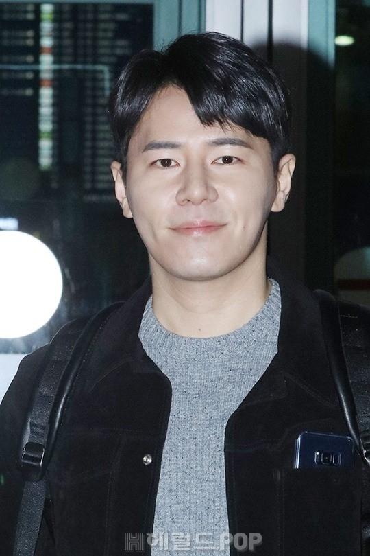 tvN新劇《Voice 4》最新預告