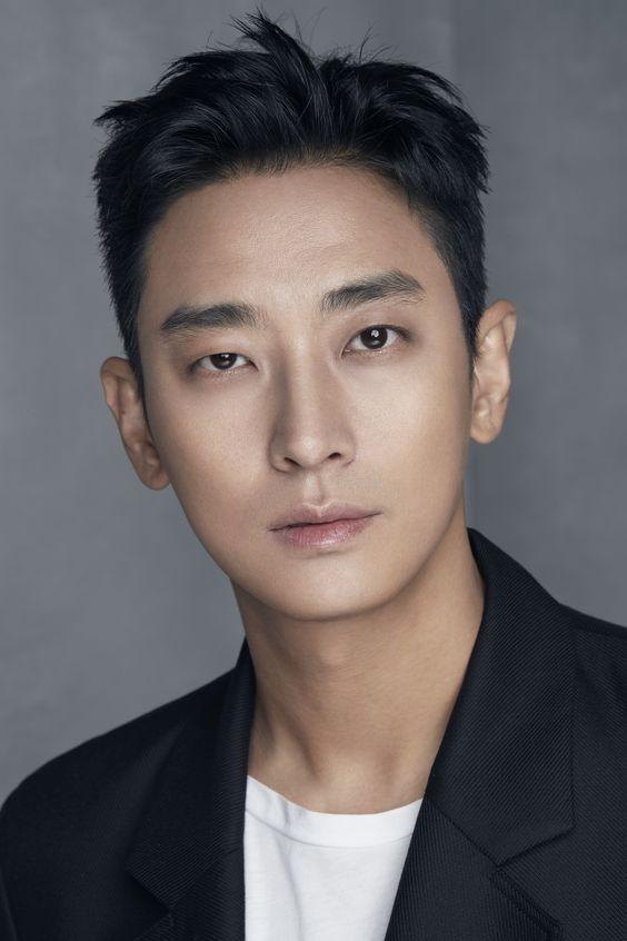朱智勛將出演Netflix《屍戰朝鮮:世子傳》拍攝無限推遲