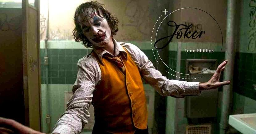 【空穴來風】假消息滿佈網絡!《Joker》導演Todd Phillips親身回應系列續集傳聞!