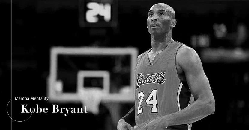 【天妒英才】Kobe Bryant直升機失事墜毁去世!曼巴精神長存全球人仕心中!
