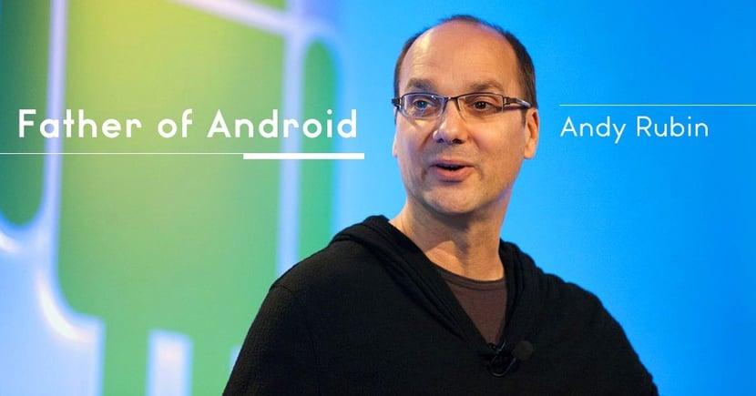 【成為絕響】「Android之父」節節敗退!旗下手機公司Essential正式宣佈倒閉!
