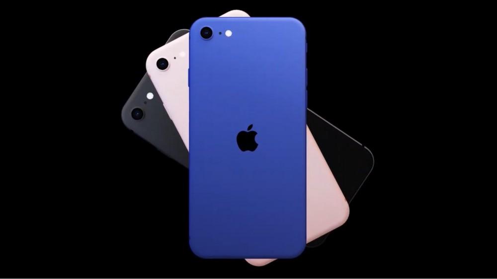 相信大家也聽聞過不少Apple新一代平價手機iPhone SE 2的資訊,根據知名網站9to5mac指出,新機型將會於本月正式發佈