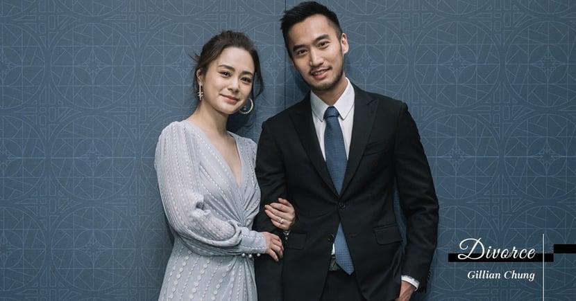 【阿嬌離婚】鐘欣潼結束十四個月婚姻!丈夫賴弘國親口證實:她不愛我啊!