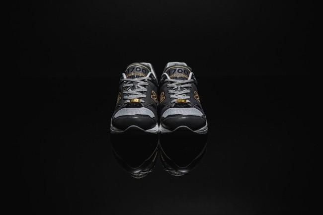 New Balance CM1700
